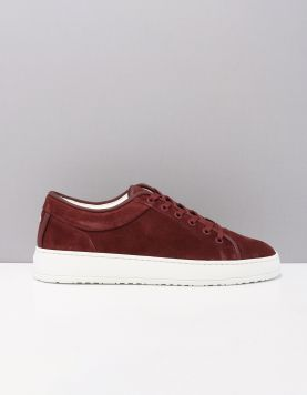 Etq Lt01 Sneakers 117800 Port Royal 119619-61 1