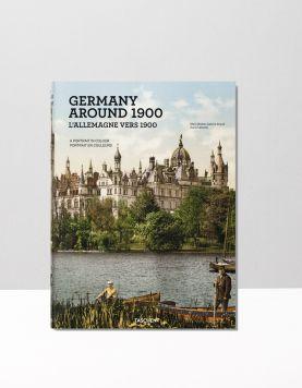 Taschen Boeken 72186 Diversen  108244-99 1
