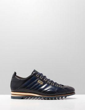 Harris 0894 Sneakers Lana Rif Oceano 111782-71 1