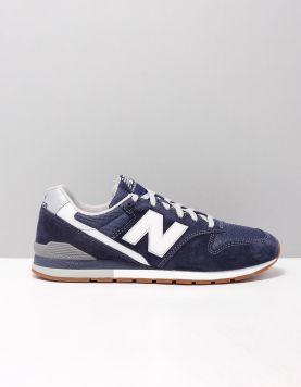 New Balance Cm996 Sneakers Smn Natural Indigo 118109-71 1