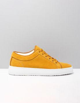 Etq Lt01 Sneakers 117900 Sunflower 118133-44 1