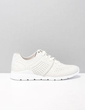 Ugg Tye Sneakers 1092577 White 118198-50 1