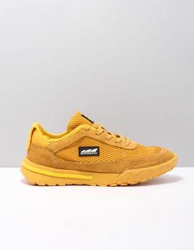 Scotch & Soda Kagann Sneakers S312 Sun Flower 118399-41 1