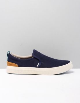 travel-light-slip-on