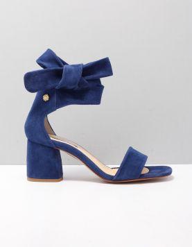 seline-sandal