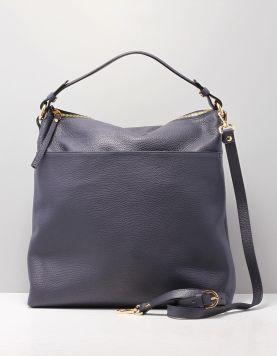 Carol J 535 Tassen Blue 119106-71 1
