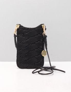 Anokhi Handy Bag Diversen 410 100 Anouk Quilted 119176-08 1