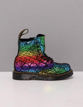 1460t-rainbow