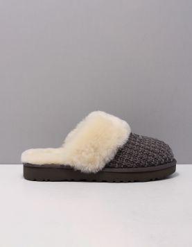 cosy-knit-slipper