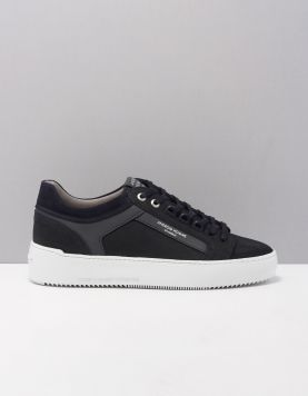 Android Homme Venice Sneakers Ahp20323 Ink 119652-74 1
