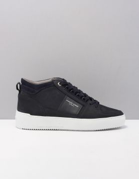 Android Homme Point Dume Sneakers Ahp20322 Ink 119653-74 1