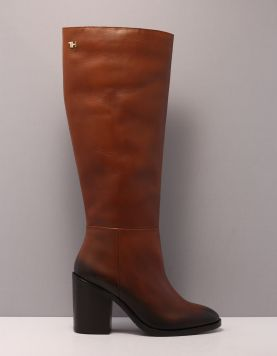 shaded-long-boot