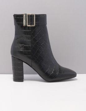 croco-boot