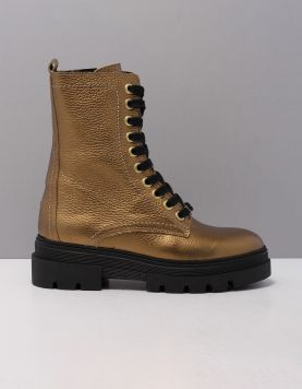 rugged-bootie