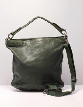 Beardesign Cl32851 Tassen Olive 119909-83 1