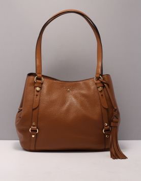 Michael Kors Carry Tote Tassen 30f0g1ae3l-230 Luggage 119945-13 1