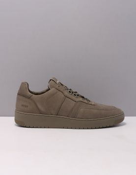 Nubikk Yucca Ace Sneakers 21037801 Forest 120198-84 1