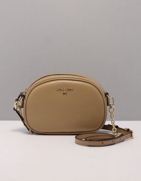 oval-camerabag