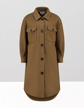 gigi-solid-jacket