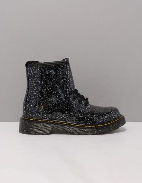 1460j-glitter