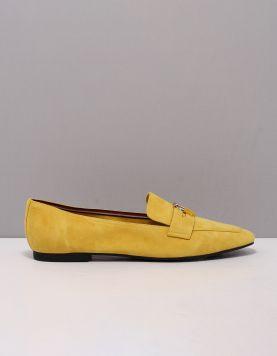 hardware-loafer