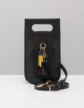 isis-phone-bag