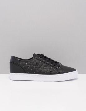 gladiss-sneaker