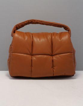 wanda-clutch-bag