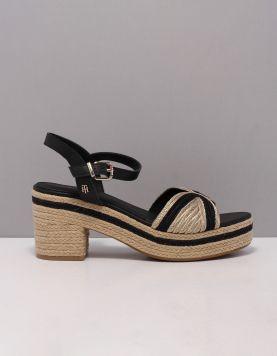 artisanal-sandal