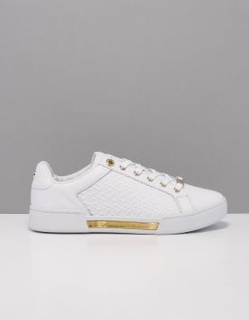 monogram-sneaker