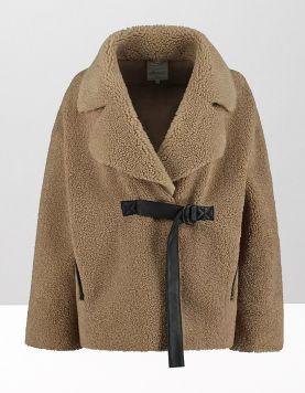 macy-coat