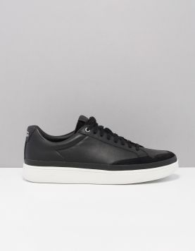 south-bay-sneaker