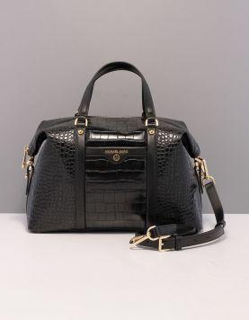 bag-md-satchel