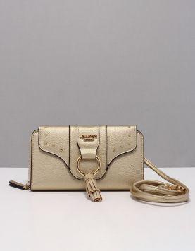 hortensia-wallet