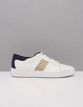 colby-sneaker