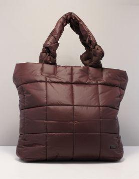 re-q-xl-puffy-bag