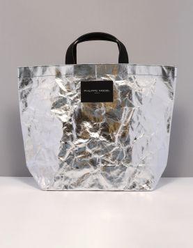 mathilde-tote-bag