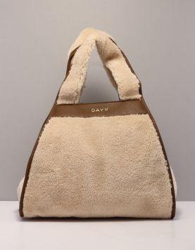 day-teddy-bag