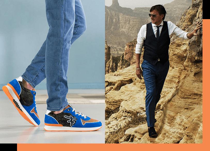 €25 extra kassakorting op Floris van Bommel schoenen - SALE by SHUZ