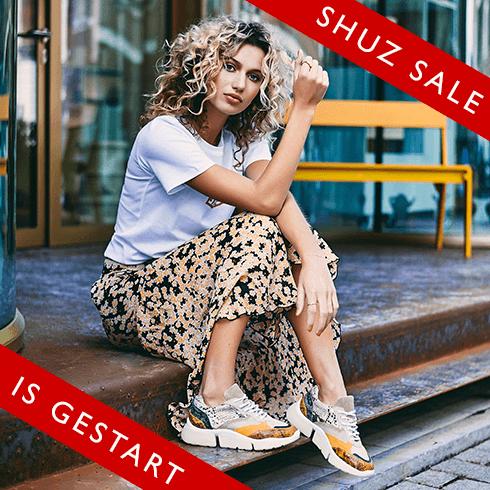 5fdaba1d582 Online schoenen bestellen van topmerken | by SHUZ