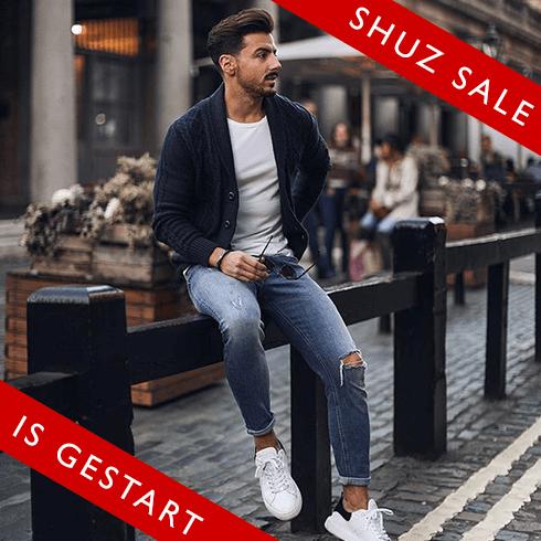 b70be888a3a Online schoenen bestellen van topmerken   by SHUZ