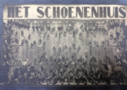 SHUZ 1921